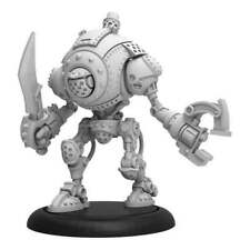 Warmachine: Mercenaries - Swashbuckler Privateer Light Warjack PIP41149