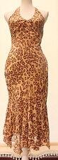 Cocktail 100% Silk Vintage Dresses for Women