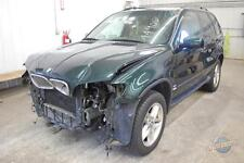 (1) WHEEL RIM FOR BMW X5 1608020 01 02 03 04 05 06 ALLOY 85 PERCENT EDGE CHEW