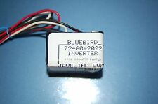 Javelina Corp. EL Inverter 72-6042022 Blue Bird Wanderlodge part 6042022