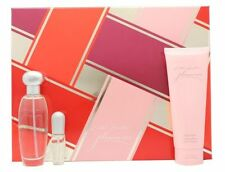 Estée Lauder Body Fragrances for Women