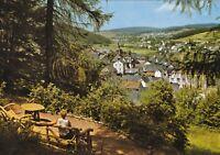 Bad Endbach ( Hessen ) , Kneipp-Heilbad ,Ansichtskarte