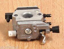 Zama OEM Carburetor Stihl FS38 FS45 FS46 FS55 FS74 FS75 FS76 FS80 Trimmer