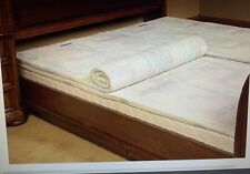 Magnetico Queen Super Sleep System