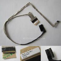 LVDS LED Cable Pantalla LCD para Asus K53 A53 X53 K53E K53S X53E portátil
