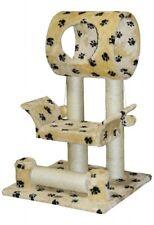 "Go Pet Club 28"" Cat Tree Condo Scratcher Post Pet Bed Furniture F82 Cat Tree NEW"
