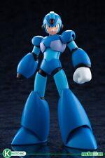 NIB Kotobukiya Mega Man X 1/12 Plastic Model Kit
