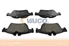 Disc Brake Pad SET Fits CITROEN C5 FORD Focus JAGUAR Xf Xk MAZDA Axela 2003-