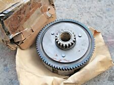 Yamaha DT100 MX100 RT100 RX100 Gear Primary Driven 74T NOS Genuine 1V1-16150-10