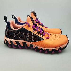 Women's ADIDAS 'Chaussure Trail Vigor 5 TR' Sz 6 US Runners | 3+ Extra 10% Off