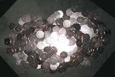 Lot de 2000 jetons tokens 28mm for coin pusher, cascade forain