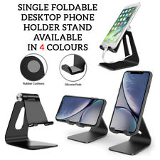 Universal SINGLE Adjustable Foldable Portable Phone Holder Swivel Stand XIAOMI