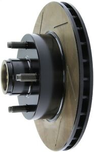 StopTech 126.61011SL StopTech Sport Rotor