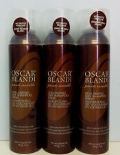 Lot of 3  Oscar Blandi Pronto Invisible Volumizing Dry Shampoo spray 5 oz ea