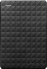 Seagate Expansion 1 TB,External,5400RPM,2.5 inch (STEA1000400) Hard Drive