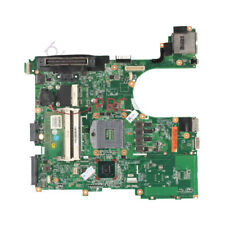 New Listing654129-001 654129-501 For Hp 6560B 8560P 01015Fl00 Laptop motherboard Test Good