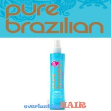PURE BRAZILIAN MIRACLE LEAVE-In CONDITIONER 6.87oz!!!