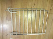 GE Dryer Drying Rack WE01X20677 / WE1M396 for GE PTDS650EM0WT and other dryers