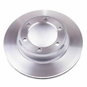 PowerStop for 01-11 Workhorse W22 Front or Rear Autospecialty Brake Rotor