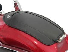 Mustang Fender Bib Fits Yamaha XVS1300 V-Star 1300 2007-2013 Synthetic 78125