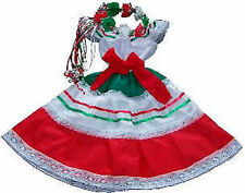 Halo Only !!! For Cinco De Mayo Halo Accessory For Cinco De Mayo Dresses Dress