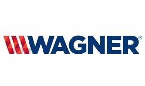 Wagner BP47830 Reman Courtesy Light