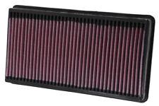 33-2248 RICAMBIO FILTRO ARIA compatibile FORD F SERIE P/U 7.3l-v8 TD; 99-03