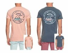 Mossimo Graphic Tee Regular Size T-Shirts for Men