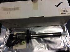 PEUGEOT 807 EXPERT 3 DW10UTED SIEMENS Diesel Fuel Injector 5WS40200P 9659337980