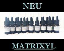 MATRIXYL 3000 Bio Peptid NEU 20ml gegen Falten, Anti Age, Kollagenbildner !!