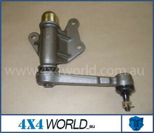 For Toyota Hilux LN107 LN111 LN130 Steering Idler Arm