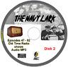The Navy Lark 46 Old Time Radio Episodes  Jon Pertwee Audio MP3 CD OTR  No2