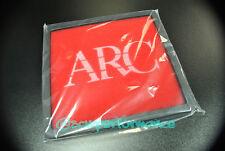 JDM ARC Magic Intake Box Air Filter Panel B Type 19001-20090 NSX S2000 GTR MR2