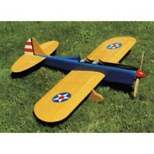 Bauplan Ryan 25 Modellbau Modellbauplan Fesselflugmodell