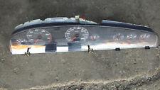 Tacho, Kombiinstrument, Tachometer, VDO, Audi A6 V6 100 C4 Nr. 4A1 919 033 FQ