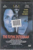 The flying dutchman - dvd - nuovo
