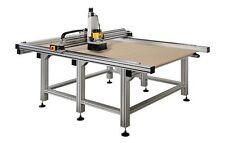 Deckel Maho Fräsmaschinen für die Metallbearbeitungs