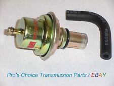 Adjustable Modulator & Hose Fits Turbo Hydramatic 400 425 475 3L80 Transmissions