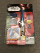 Star Wars Action Lite - Luke Skywalker
