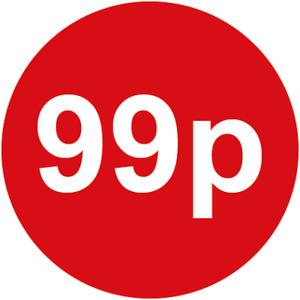 99p Auctions
