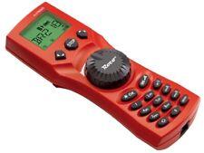 More details for roco digital multimaus hand held controller n/ho/oo gauge rc10810