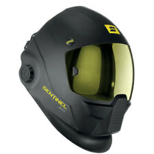 Esab Sentinel A50 Welding Headshield with Grind Mode FREE UK/IRELAND SHIPPING