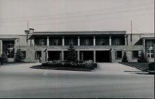 TURQUIE c. 1940-50 - Ankara  - TUR9