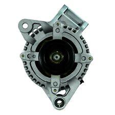 Alternator ACDelco Pro 335-1320