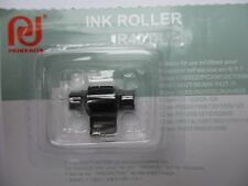 Ink roll  black   for  SHARP   Farbrolle  EL-1611P SHARP  EL1611P  IR-746
