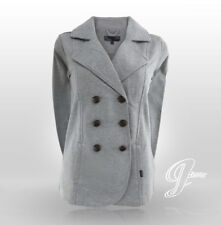 Vans Compose Fleece Jacket - Womens