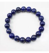 Bracelet en Lapis Lazuli naturel - Bonne humeur et amitié - Lithothérapie