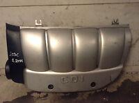 Mercedes ENGINE COVER PANEL C E Class W203 W210 200 220 CDI 6110101167