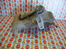2006 2007 2008 06 07 08 DODGE MAGNUM COOLANT BOTTLE RESERVOIR 04596466AG OEM