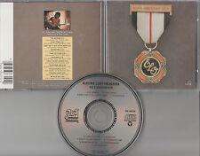 E.L.O. CD GREATEST HITS  (c) 1979 CBS  JET RECORDS